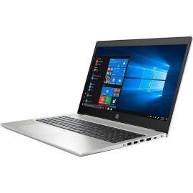 HP ProBook 450 G6 i5-8265U 8GB 256GB-SSD 15.6inFHD W10P64b - WLAN BT CAM FPR - 7DE95EA