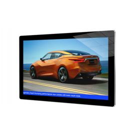 43in Commercial Digital Signage Display DS43PFHD6